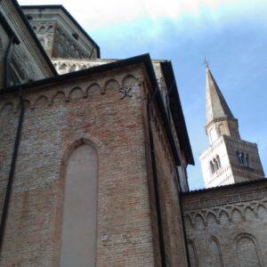 San Cristoforo a Pordenone
